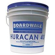 Boardwalk Deodorants & Detergents