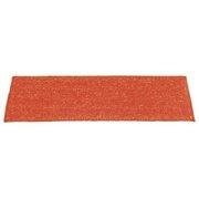 Boardwalk Mop Pads & Microcloths