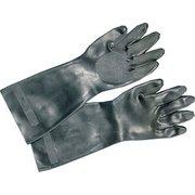Boardwalk Rubber Gloves