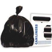 Boardwalk Trash Bags