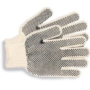 Boardwalk Work Gloves