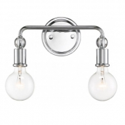 Nuvo Lighting Bounce Collection