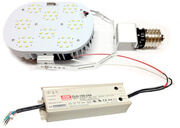 BrightStar LED Retrofit Kit