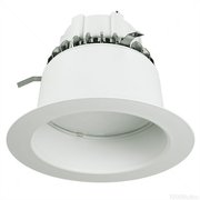 BrightStar LED Downlight