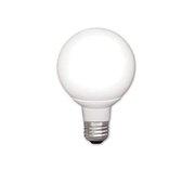 BrightStar LED G25 Bulb
