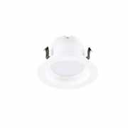 CyberTech Lighting LED Recessed Can Light/Downlight