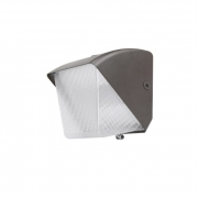CyberTech Lighting LED Wall Pack