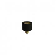 CyberTech Lighting Lamp Holder & Adapter
