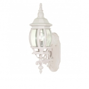 Nuvo Lighting Central Park Collection