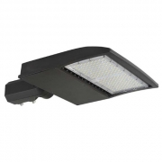 Dabmar LED Shoebox Lights