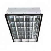 Dabmar LED Ceiling Lights