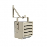 Dimplex Unit Heaters