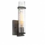 Nuvo Lighting Donzi Collection