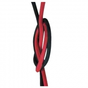 FTZ Industries' Electrical Wire & Cable