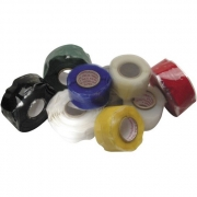FTZ Industries' Electrical Tape