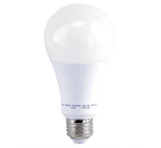 Euri Lighting A Series LED Bulb