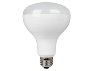 Euri Lighting BR Series LED Bulb