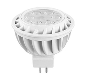 Euri Lighting MR Series LED Bulb