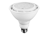Euri Lighting PAR Series LED Bulb