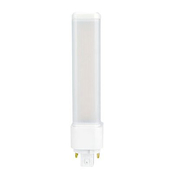 Euri Lighting PL Series LED Bulb