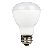 Euri Lighting R Series LED Bulb
