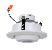 Euri Lighting LED Downlight Series