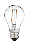 Euri Lighting LED Filament Bulbs