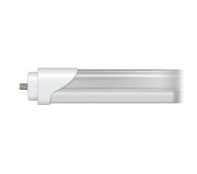 Euri Lighting LED Linear Series