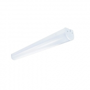 ESL Vision LED Linear Light Fixture