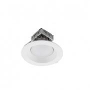 ESL Vision LED Can Light Retrofit Kit