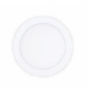 ESL Vision LED Disk Light