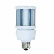 ESL Vision LED Light Bulb