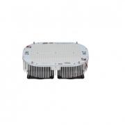 ESL Vision LED Multi-Use Retrofit Kit
