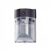 ESL Vision LED Outdoor Light