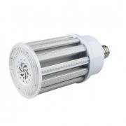 ETi LED Corn Bulb