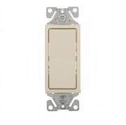 Eaton Wiring Rocker Switch