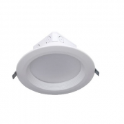 ETi LED Downlight
