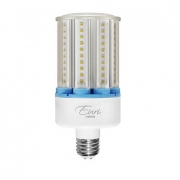 Euri Lighting LED Corn Bulb Series