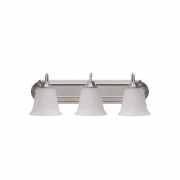 Euri Lighting Vanity Fixture Series