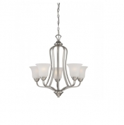 Nuvo Lighting Elizabeth Collection