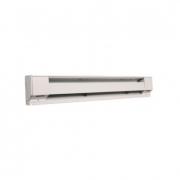 Fahrenheat Baseboard Heater