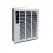 Fahrenheat Wall Heaters