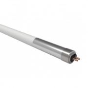 Forest Lighting T5 LED Tube