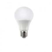 HOMEnhancements LED Bulb