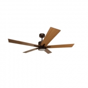 HOMEnhancements Ceiling Fan