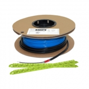 King Heating Cable