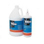 Ideal Lubricant & Greaser