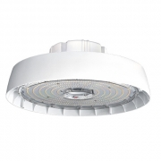 ILP LED UFO High Bay
