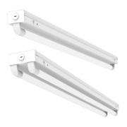 ILP LED Strip Light