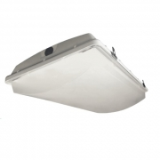 ILP LED Vapor Tight Light